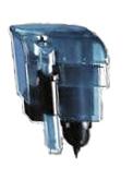 PF40-UV Hang On Filter With UV Sterilization