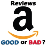 Amazon, Review, Opinion, Aquarium, Current LED
