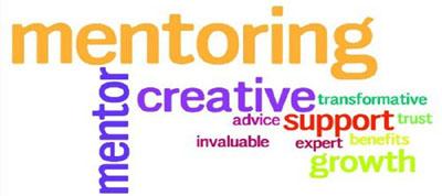 Mentoring, Freshwater Aquatics Marine & Ecosystems, Northfin, Rachel O'leary